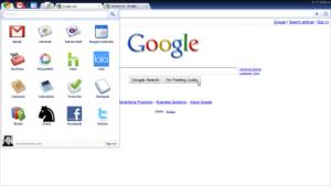 Chrome_OS2
